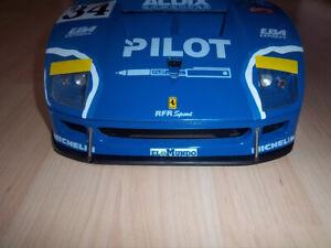 Palit-1-8-Ferrari-F40-Le-Mans-Lm-Headlight