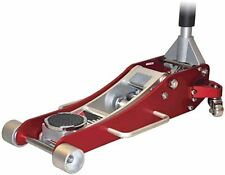 American Forge Amp Foundry 208 2 Ton Aluminum Racing Jack