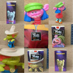 McDonalds-Happy-Meal-Toy-UK-2020-Trolls-World-Tour-Movie-Figures-Toys-Various