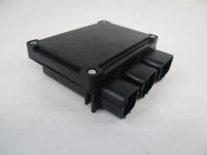 06 07 08 09 kawasaki ninja ex650 ex 650 junction box fuse. Black Bedroom Furniture Sets. Home Design Ideas