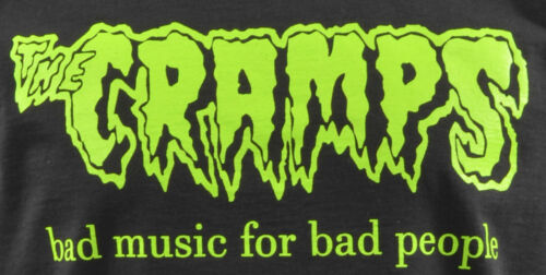 5xl Interior Black Horror Bad Music Unisex Hoody Cramps S Hoodie Lux Psychobilly PWSp1wqOx