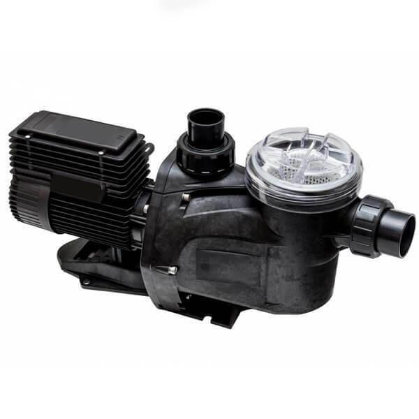 Astral (Hurlcon) E230 Pool Pump - 1 HP