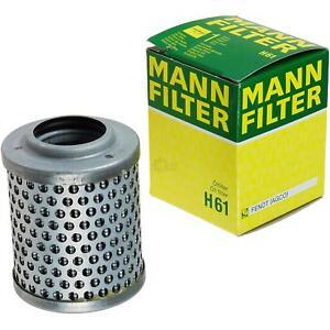 Original-Mann-Filter-para-arbeitshydraulik-h-61