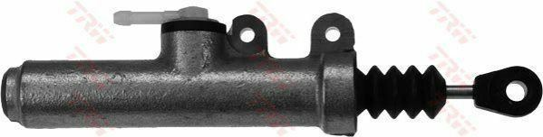 PND228 TRW Hauptbremszylinder, Kupplung