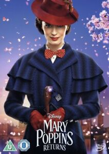 Nuovo-Mary-Poppins-Returns-DVD-BUA0299801