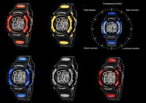 Reloj-Deportivo-para-hombre-ninos-SYNOKE-Multi-Funcion-Alarma-Con-Cronografo-Cronometro-LCD