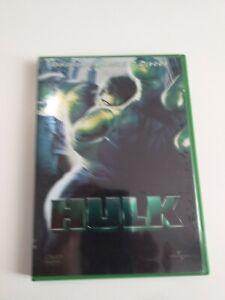 DVD-HULK-con-contenido-extra-edicion-especial-precintado-nuevo