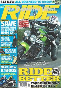 R1100gs Bmw R1150gs Ducati Streetfighter K1300s Bmw K1200s Kawasaki
