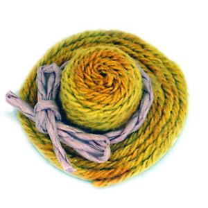 1:6th échelle Violet Knit Hat