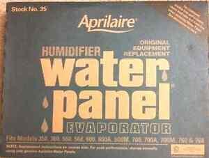 Trane Humidifier Water Panel Mpn 35 Thumd300aba00b
