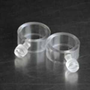 3-4-034-EZ-Mount-Flag-Mounting-Rings-2-Pack-Fits-3-4-034-Diameter-Pole-Made-in-USA