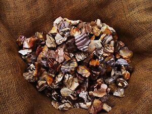 3000-Carat-Lots-of-Zebra-Jasper-Rough-a-FREE-Faceted-Gemstone