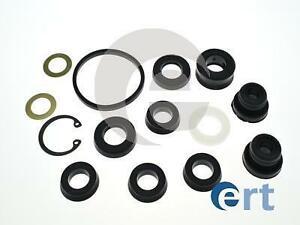 Brake-Master-Cylinder-Repair-Kit-for-Ford-Alfa-Romeo-VW-Opel-Audi-BMW-Renault