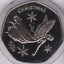 Isle-of-Man-Christmas-1980-2016-IOM-BU-Proof-50p-Fifty-Pence-Coins-Rare-Scarce thumbnail 36
