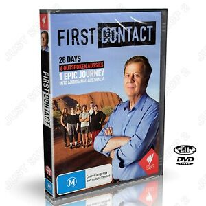 First-Contact-Epic-Journey-Into-Aboriginal-Australia-Documentary-Brand-New