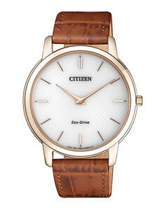 CITIZEN-STILETTO-HERRENUHR-034-AR1133-15A-034-NEUWARE