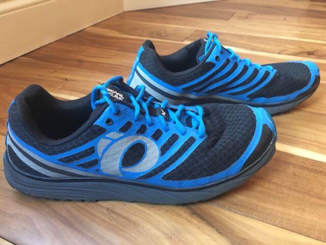 Pearl Izumi Men's EM Trail M2 Run Shoe