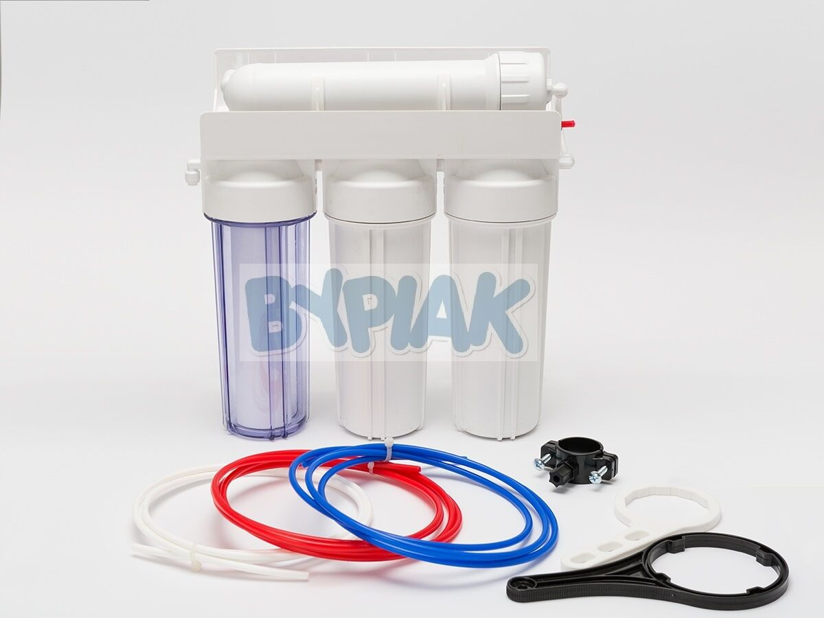 with Marker Function 2300 Good Taste Hapison Yh-750 Battery-operated Air Pump hapyson