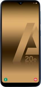 Samsung-Galaxy-A20e-32GB-3GB-RAM-5-8-14-73cm-Azul-Nuevo-2-Anos-Garantia
