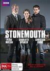 Stonemouth (DVD, 2016)