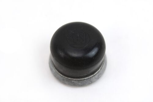Lincoln SA-200 SA-250 Replacement Starter Switch Cap  BW564