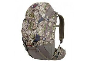 Badlands Ascent Backpack Neuf!!! 2,430 In³ Garantie à Vie!!!-afficher Le Titre D'origine