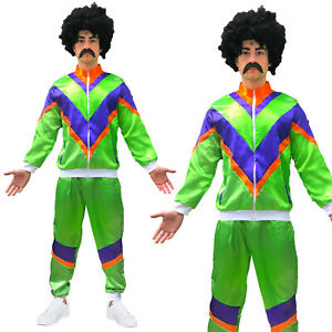 80s-Scouser-Stag-Do-Mens-Adult-Retro-Shell-Suit-Fancy-Dress-Costume-Tracksuit