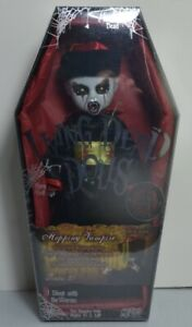 LIVING DEAD DOLLS Series 27 Hopping Vampire Mezco LDD