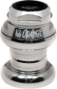 New-Velo-Orange-Grand-Cru-1-Threaded-Sealed-Bearing-Headset-Polished-Silver
