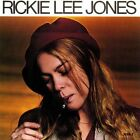 Rickie Lee Jones Same (1979) [CD]