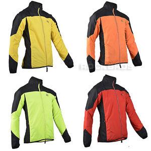 RockBros-Cycling-Coat-Wind-Coat-Rain-Coat-Jackets-Long-Sleeve-Sports-Coat