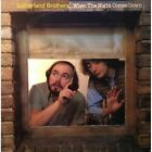 When the Night Comes Down by The Sutherland Brothers (CD, Mar-2014, Talking Elephant)