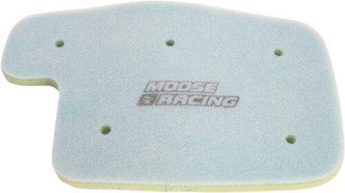Moose Pre-Oiled Air Filter 04-09 ARTIC CAT 400 500 TBX TRV 650 H1 PROWLER V-2