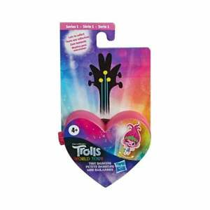 Trolls-World-Tour-Tiny-Dancers-SORPRESA-DA-COLLEZIONE-ASSORTITI