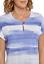 SCHIESSER Damen Nachthemd 100 cm Sleepshirt Kurzarm 38 40 42 44 46 48 50 52