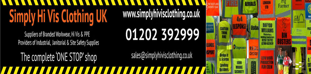 simplyhivisclothing