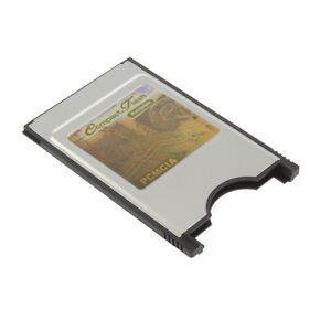 CF-Compact-Flash-Card-Reader-Adapter-Converter-to-PC-Laptop-PCMCIA-ol