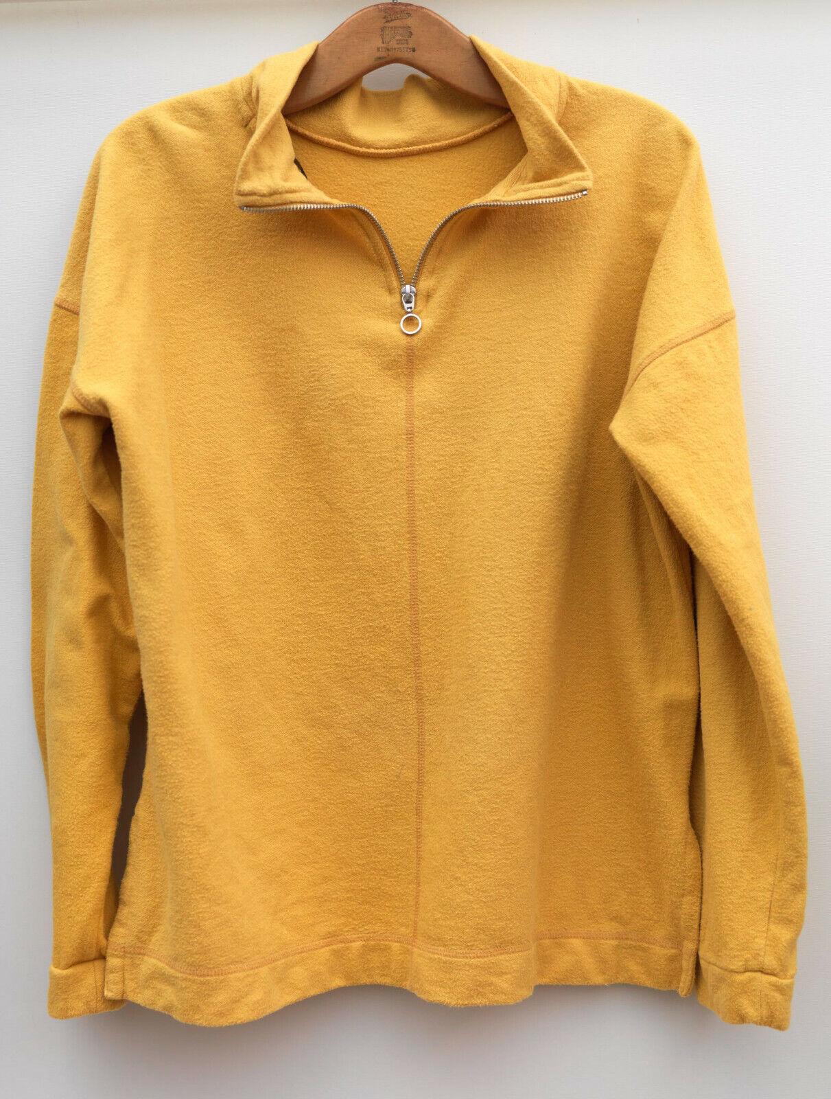 NEXT cotton sweatshirt top size 14