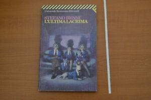 Stefano-Benni-L-039-ultima-lacrima-FELTRINELLI