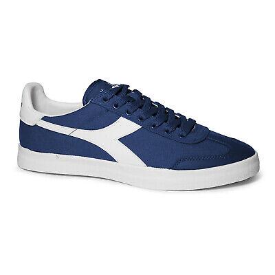Scarpe Sneaker Uomo DIADORA Modello Pitch CV Vari Colori