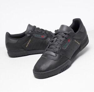adidas powerphase calabasas black