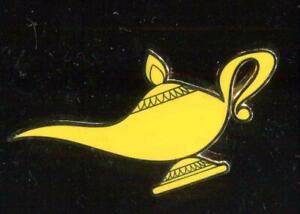 Aladdin-Icons-Magic-Lamp-Disney-Pin-125314