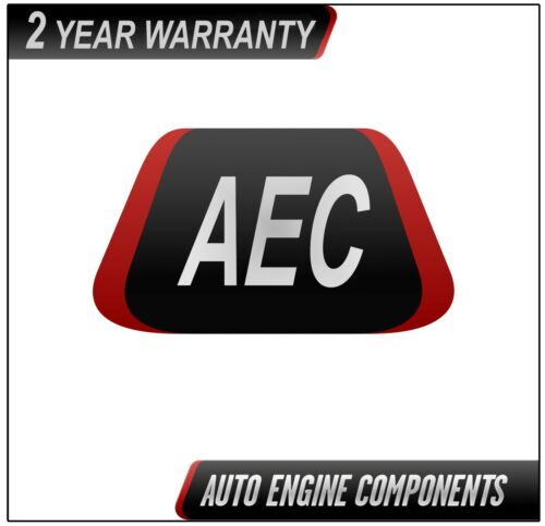 95-01 Plymouth Breeze Neon 2.0 L SOHC Timing Belt Kit /& Water Pump