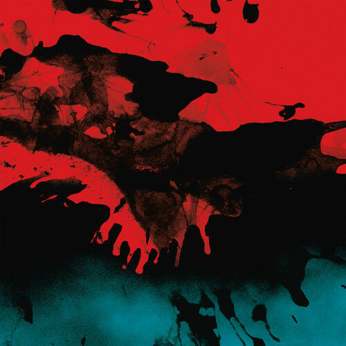 Au.Ra - Jane's Lament [New CD]