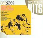 Best of Bee Gees by Bee Gees (CD, Nov-2008, Beegees/Reprise)