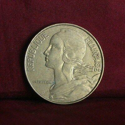 world coincap