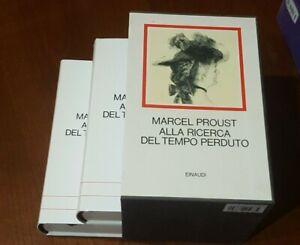 MARCEL-PROUST-ALLA-RICERCA-DEL-TEMPO-PERDUTO-EINAUDI-1981-2-DI-3-A5