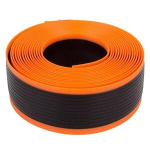 Mr-Tuffy-Ultra-Lite-Bicycle-Tire-Liner-Orange