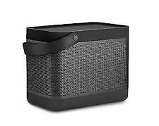 BrandNewSealed BeoPlay Beolit 15 Bluetooth Speaker by Bang/&Olufsen 5 Colors
