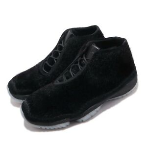 Jordan zapatilla Ar0726 Air deporte Wmns Women Black 006 Lifestyle Winter Future de Nike Eg8UScnqq